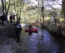 2001elfiskeri