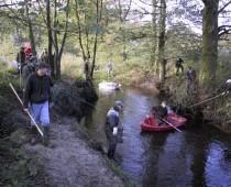 2001elfiskeri1
