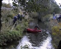2001elfiskeri2