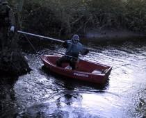 2001elfiskeri6