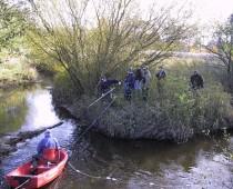 2001elfiskeri7
