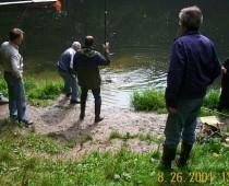 vandsea2001